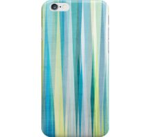 Nordic Combination 6 iPhone Case/Skin