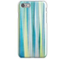 Nordic Combination 6 iPhone Case/Skin