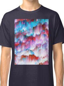 Raindown Classic T-Shirt