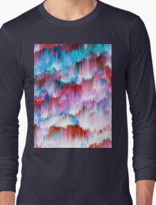 Raindown Long Sleeve T-Shirt