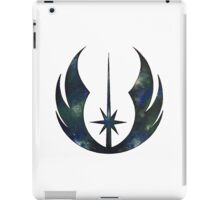 - Ordine Jedi - iPad Case/Skin