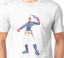 Patriot  Unisex T-Shirt