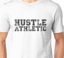 Hustle Athletic Unisex T-Shirt