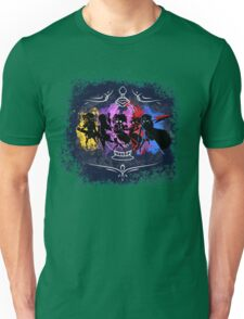 Mahou Shoujo Madoka Magica  Unisex T-Shirt