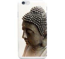 Wisdom iPhone Case/Skin
