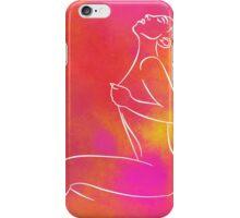 Amen Fashion iPhone Case/Skin