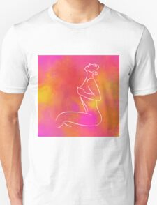 Amen Fashion Unisex T-Shirt