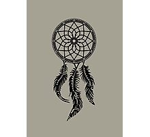 Dream Catcher, Native American Indians, Protection Photographic Print