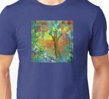 The Vines Unisex T-Shirt