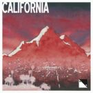 California I by cjjuzang