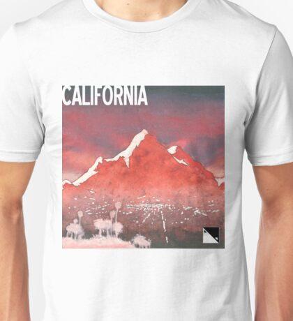 California I Unisex T-Shirt