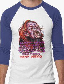 Vamp Neko T-Shirt