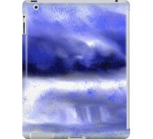 Thin Ice iPad Case/Skin