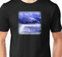 Thin Ice Unisex T-Shirt