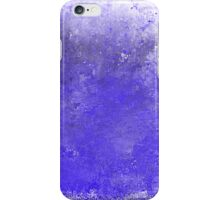 Tidal Wave iPhone Case/Skin