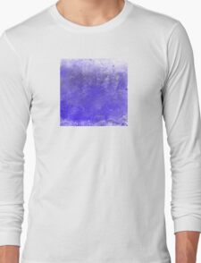 Tidal Wave Long Sleeve T-Shirt
