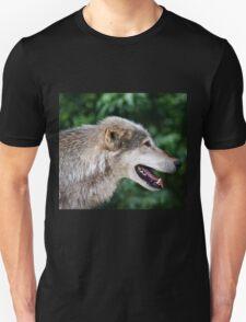 The lone hunter T-Shirt
