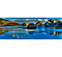 Elephant Rocks Photographic Print
