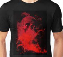 Tainted Alchemy Unisex T-Shirt