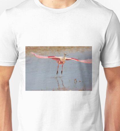 see ya ! Unisex T-Shirt