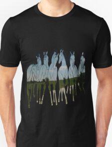 TEXAS FREEDOM T-Shirt