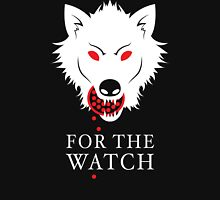 For The Watch Unisex T-Shirt
