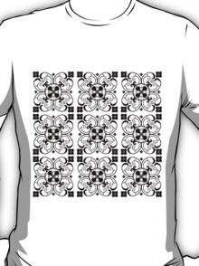 A cool Pattern Just for you !!! T-Shirt