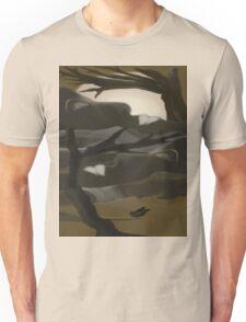 The Swamp Unisex T-Shirt