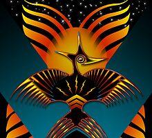 Firebird by Sena