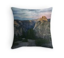 Royalty Throw Pillow