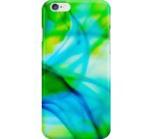 Smashing iPhone Case/Skin