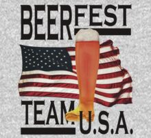 beerfest by ryan  munson