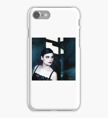 You are so beautiful... iPhone Case/Skin