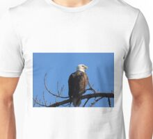 our national bird Unisex T-Shirt