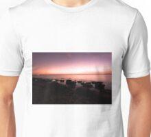 silky smooth bay Unisex T-Shirt