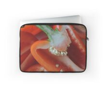 Peppers Laptop Sleeve