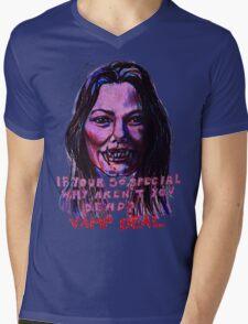 Vamp Deal T-Shirt