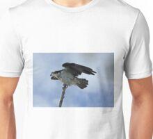 I need a bigger branch Unisex T-Shirt