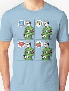 Hitler T-Shirt