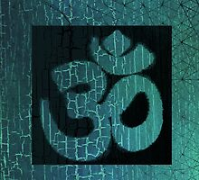 OM 7 by Dorothy Berry-Lound