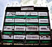 [P1030751 _XnView _GIMP] by Juan Antonio Zamarripa