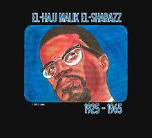 El-Hajj Malik El-Shabazz T-Shirt