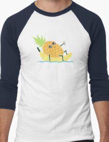 Summer Chillin T-Shirt