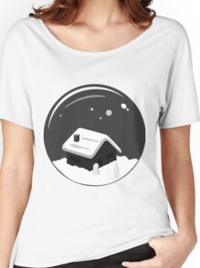 Citizen Kane by burro Women's Relaxed Fit T-Shirt