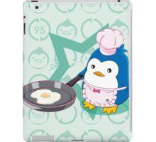 N°2 - Chef iPad Case/Skin