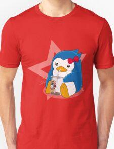 N°3 - Coffee time T-Shirt