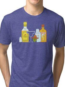 Margarita! Tri-blend T-Shirt