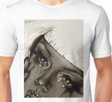 Vanilla Bean Unisex T-Shirt