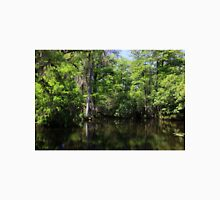 Big Cypress Swamp Unisex T-Shirt