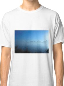 Monument Lake  Classic T-Shirt